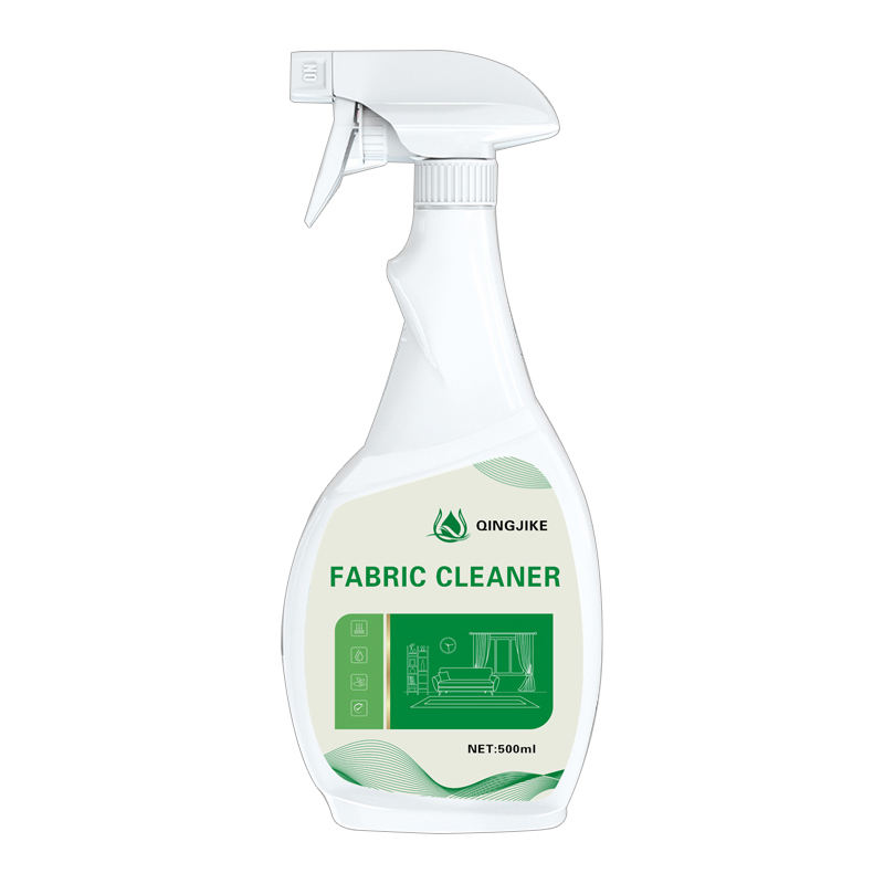 Fabric Stain Remover Spray Stain Removal Stain Cleaner Colored Fabric