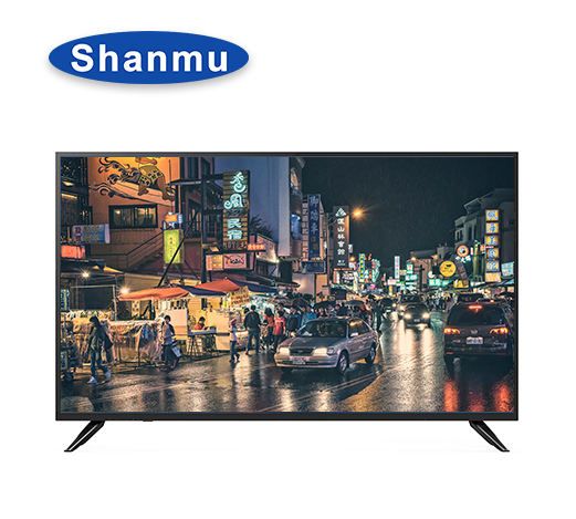 China Smart Television HD 32 Inch android system Led Tv