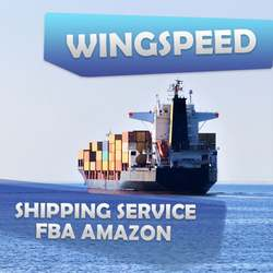 Cheap Air Freight Rate Shipping Agent Freight Forwarder Ningbo From Yiwu To Uk --Skype:wendy_11524