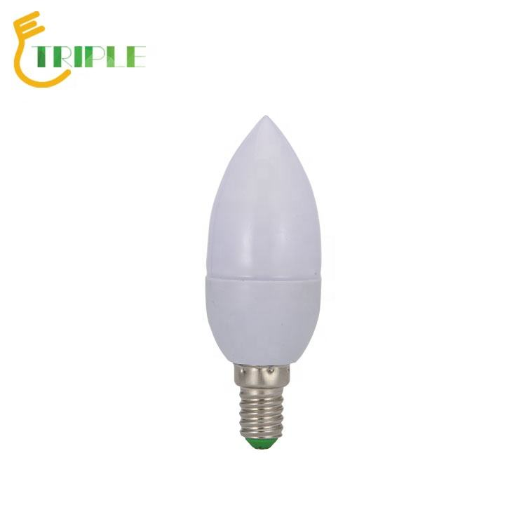 Nova decsign cool white Baixo Consumo LED light bulb