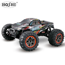 HOSHI 9125 RC Car 2.4G 1:10 1/10 Scale Racing Car Car Supersonic Monster Truck Off-Road Vehicle Buggy Electronic Toys VS S920