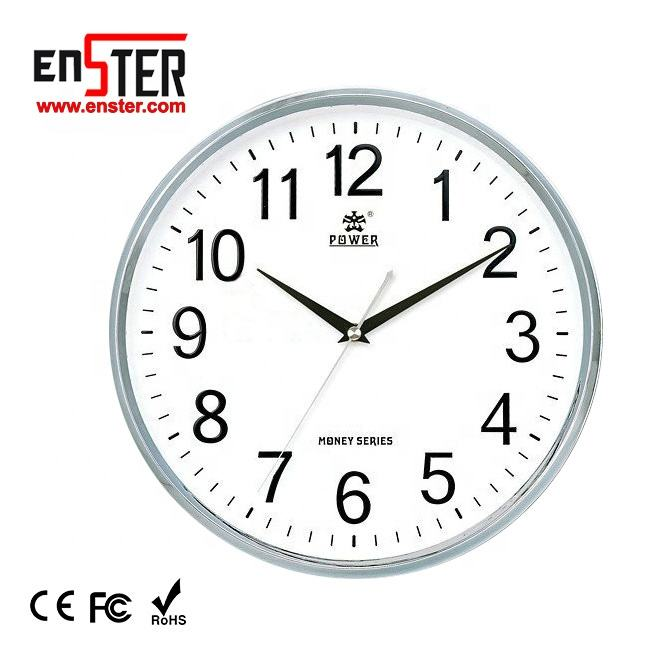 2020 Hot Sale Wireless Wall Clock Hidden Security Surveillance Camera With Camera