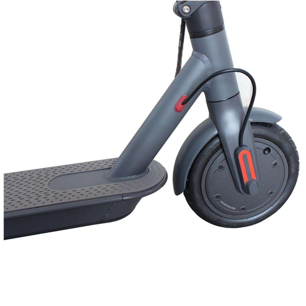 Electric Scooters Xiaomi m365 E Scooters, Factory Price 8.5 Inch Adult Kick Pro Scooter