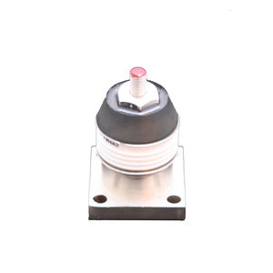 Rotary diode