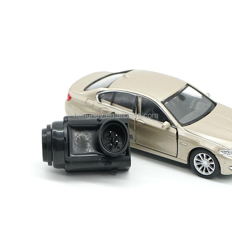 Toyota verso Lexus is pdc-sensor//Sensor de Aparcamiento 89341-64010 nuevo