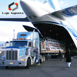 Fast Forwarder Rates Cost Shipping Agent To Connecticut Cheapest Reasonable Price Air Freight Cebu