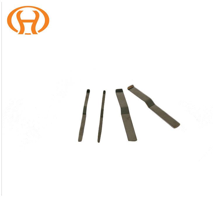 0,2 ~ 12 мм в наличии плоский провод специальные формы пружины сжатия