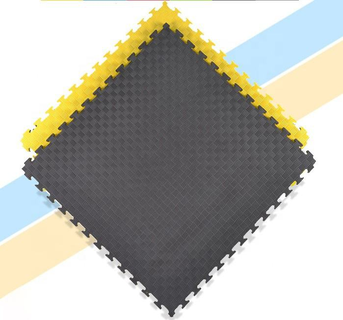 high quality thickness 4cm Judo karate gym floor foam eva tatami mats taekwondo