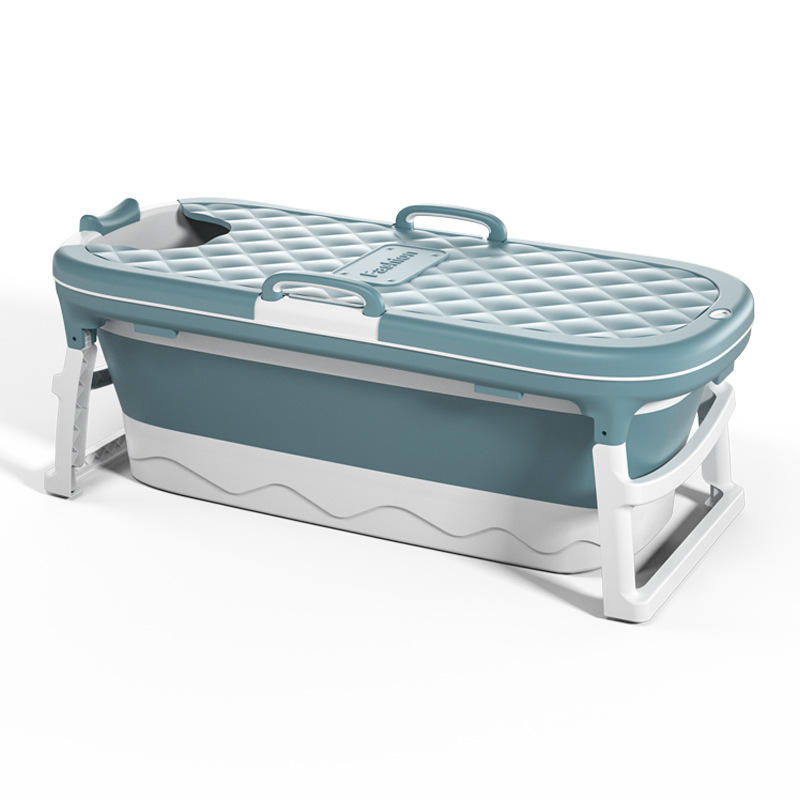 Low Price Plastic Large 130 Cm Claw Foot Free Standing Fold Foldable Bathtubs+ For Kids And Adults
