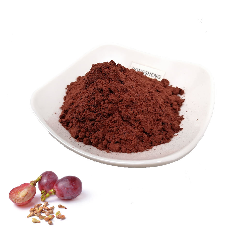 Seeds Grapefruit Extract Free Sample Food Grade Grapefruit Seed Extract Organic High Quality