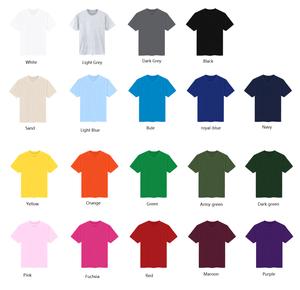 Catálogo de fabricantes de Motobike Camisas de alta calidad