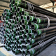 Steel Pipe Galvanized Galvanized Seamless Galvanized Pipe API 5CT Seamless Steel Casing Pipe Galvanized Pipe