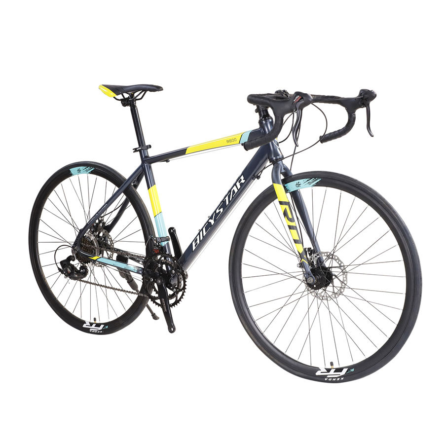 IN STOCK high quality carbon race road bike bicycle for sale /700c carbon fiber frame racing bike /BICYSTAR racing road cycle