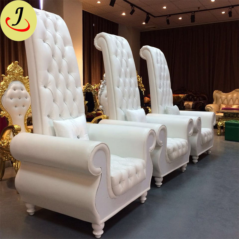 wholesale price leather High Back foot massage sofa chair