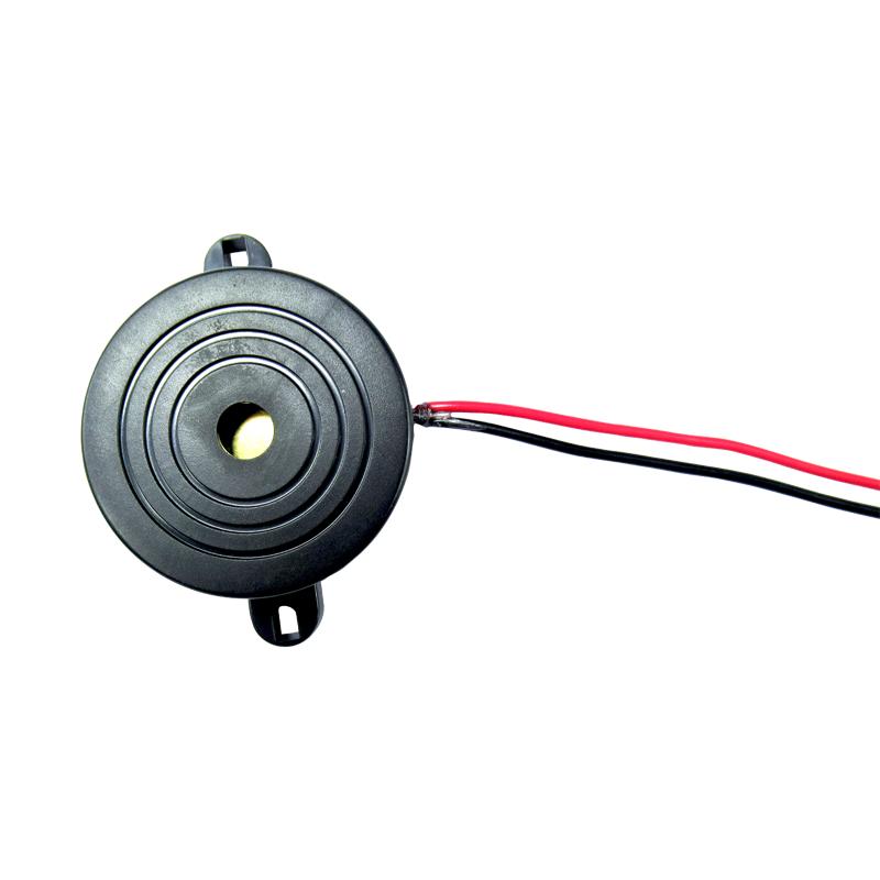 1.5mm 21Amp 2.5mm 30Amp 12v automotive câble auto faisceau de câbles fil marine bateau