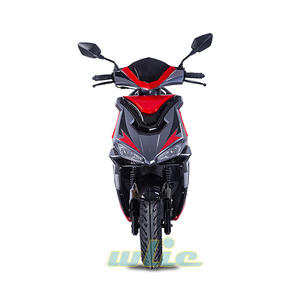 China factory New Style moto mini 모노 사이클 이동성 125cc gas 스쿠터 F11 125 (Euro 4)
