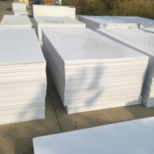 New Material PVC Solid Sheet