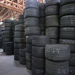 Used car tire175/70r13 car tyre for sale/540/65r28 tyre/second hand car tires sales/ Second hand tyre from European and Japanese