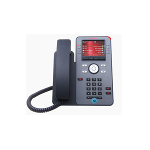 Baru Avaya J169 Gigabit IP Phone