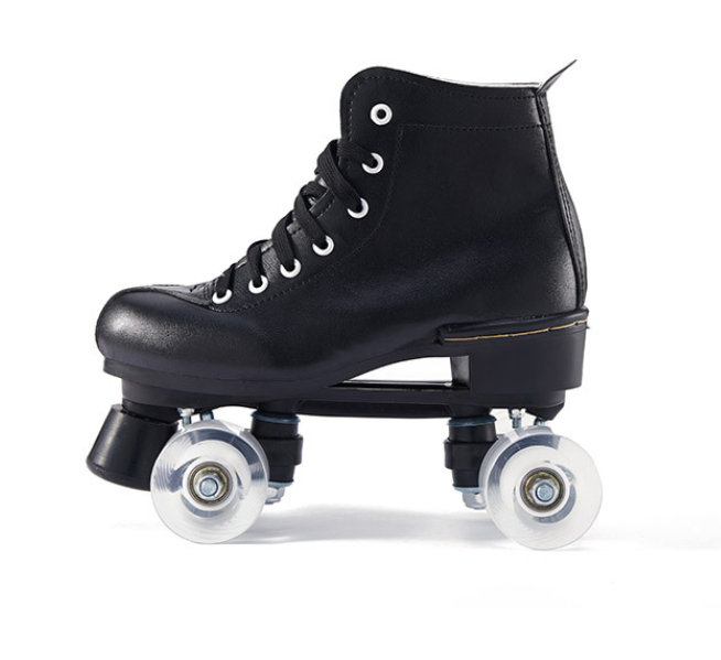 Wholesale Adult Roller Skates Sale Speed 4 Wheels Skate Quad Roller Platin、60ミリメートルInline Quad Roller Skate 4 Wheels
