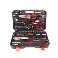 professional screwdriver kraftwelle auto repair tool kit set