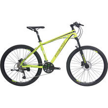 teen student country racing bicycle mountain bike/variable inch bike bicycle/cheap bikes  full suspension mountain bikes