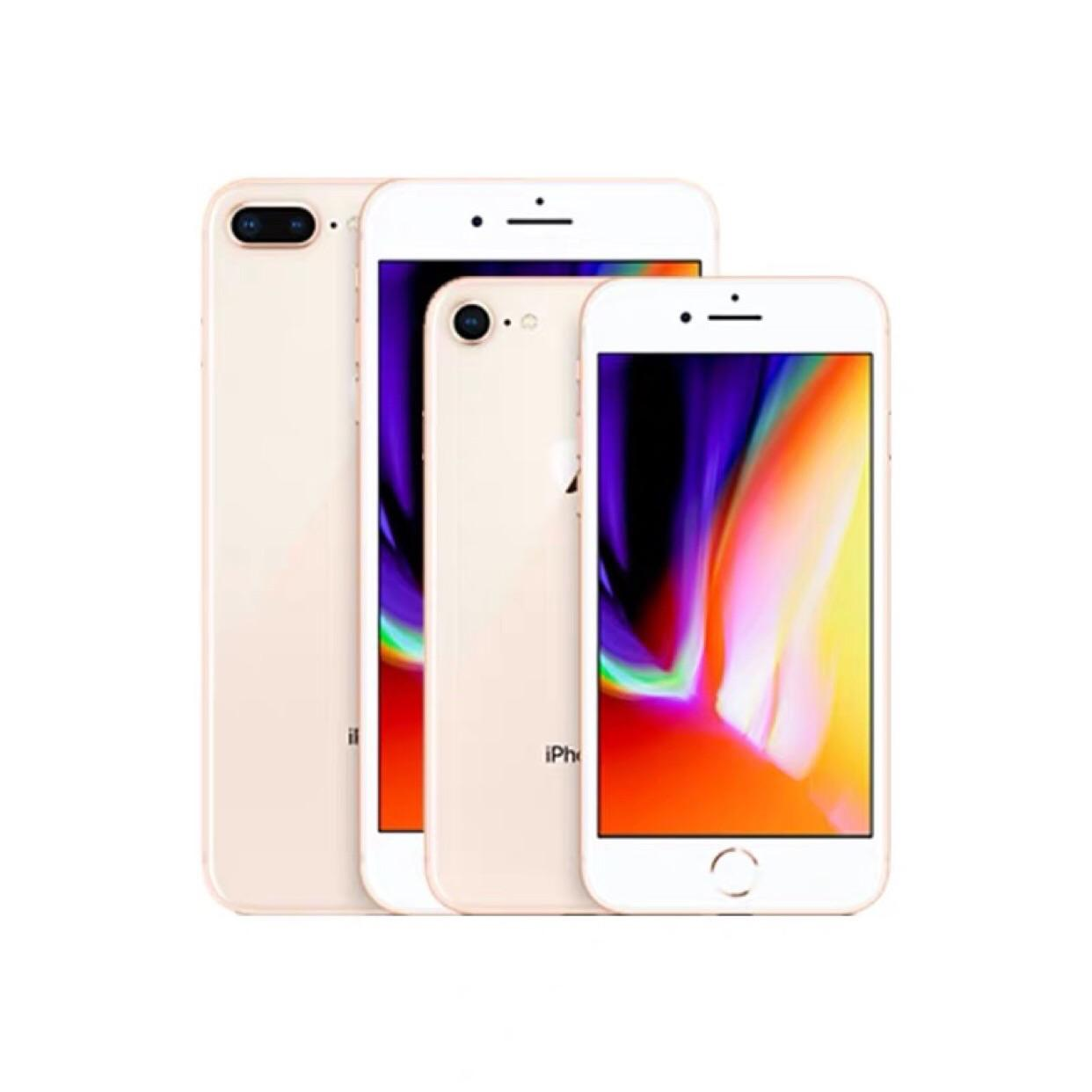 Wholesale Used mobile phone 6 6s 7 8 plus X XR XS XSMAX 11 pro max second hand unlocked cellphone for iPhone 8/8plus