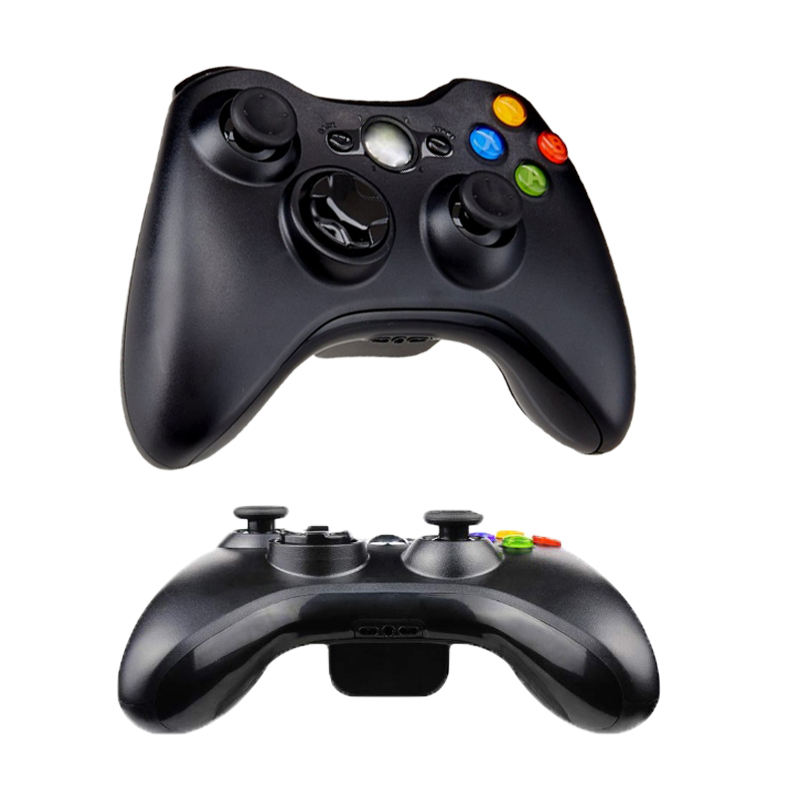 Blue tooth Gamepad joystick Für <span class=keywords><strong>xbox</strong></span> 360 <span class=keywords><strong>controller</strong></span> mobile <span class=keywords><strong>pc</strong></span>