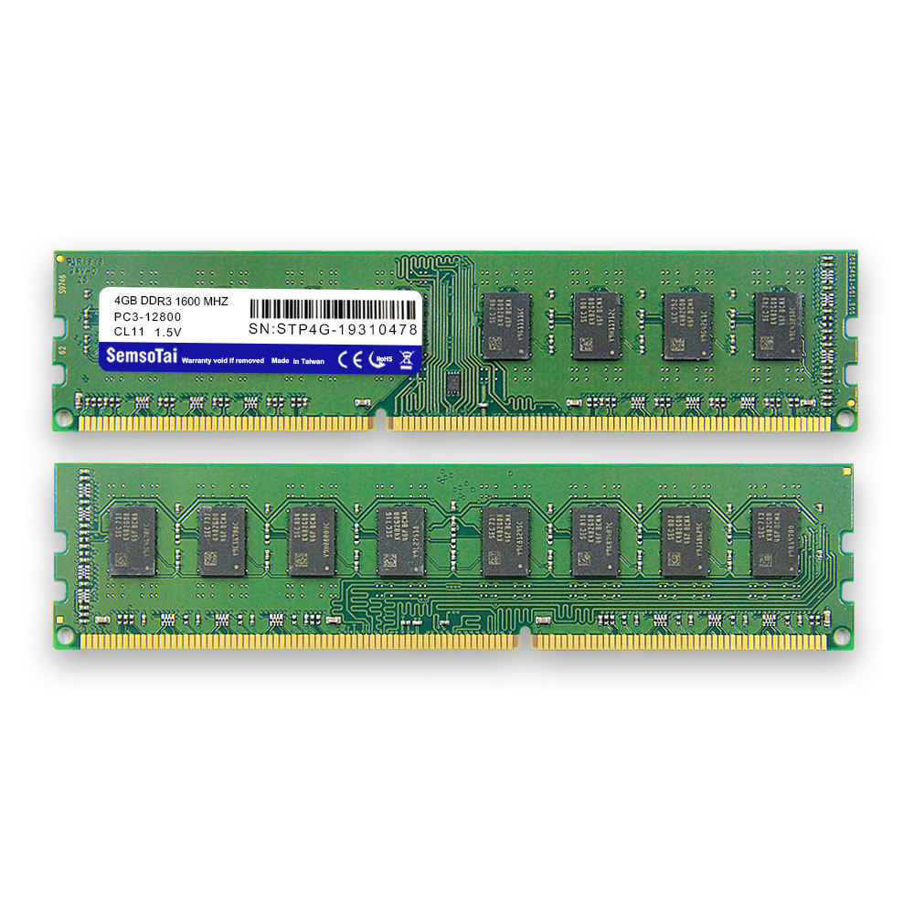 wholesale price ddr3 4gb 1333 mhz 1600mhz ram memory for desktop computer and 100% can work with all motherboard