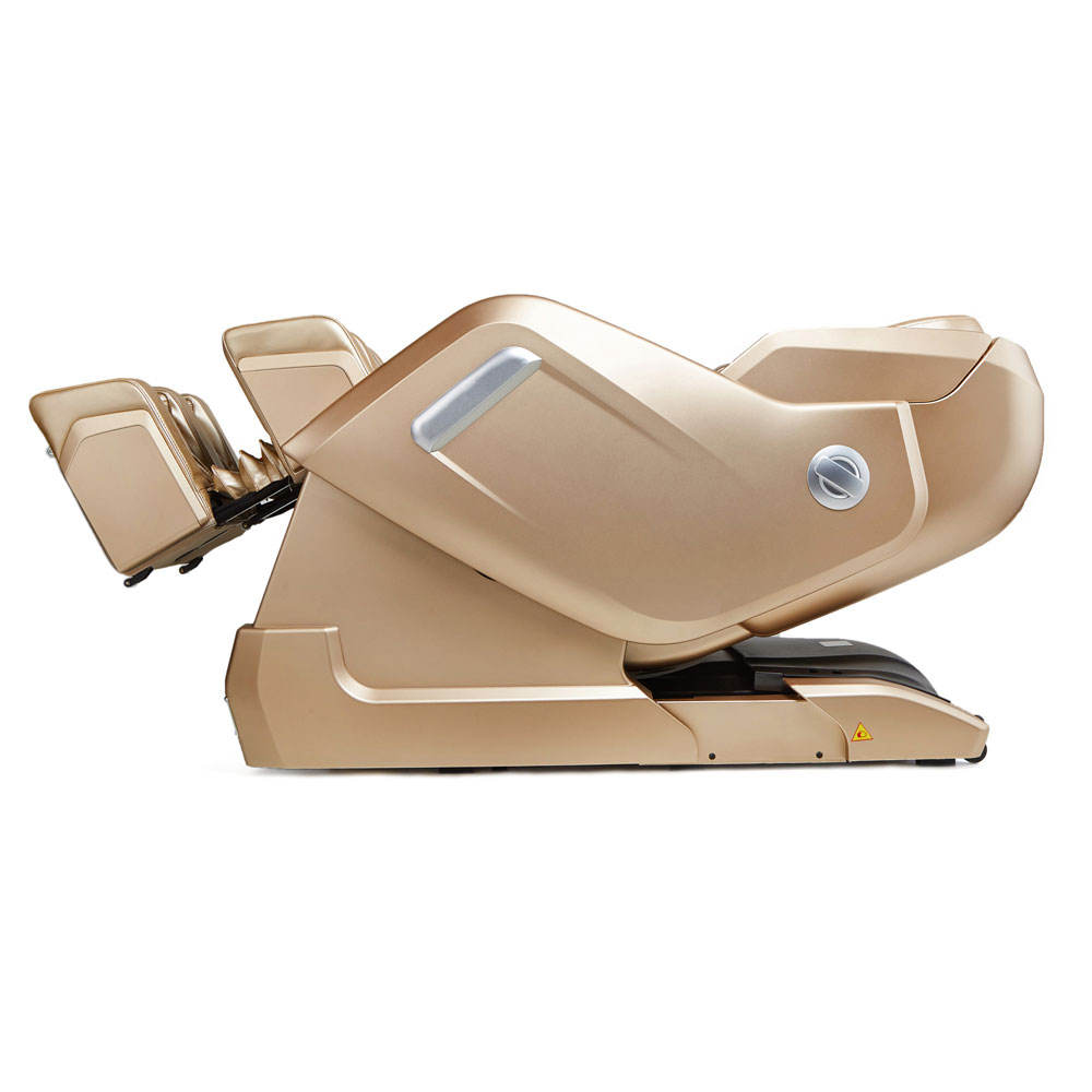Cheap 4d Sl Massage Chairs On Sale