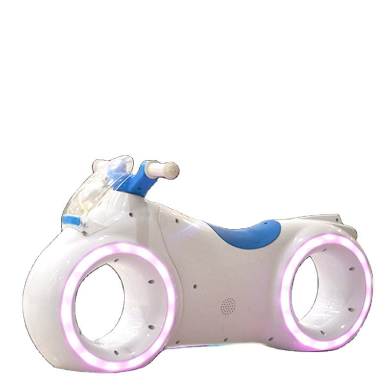 Manufacturers price high-quality children's balance scooter multifunctional children's toddler balance car