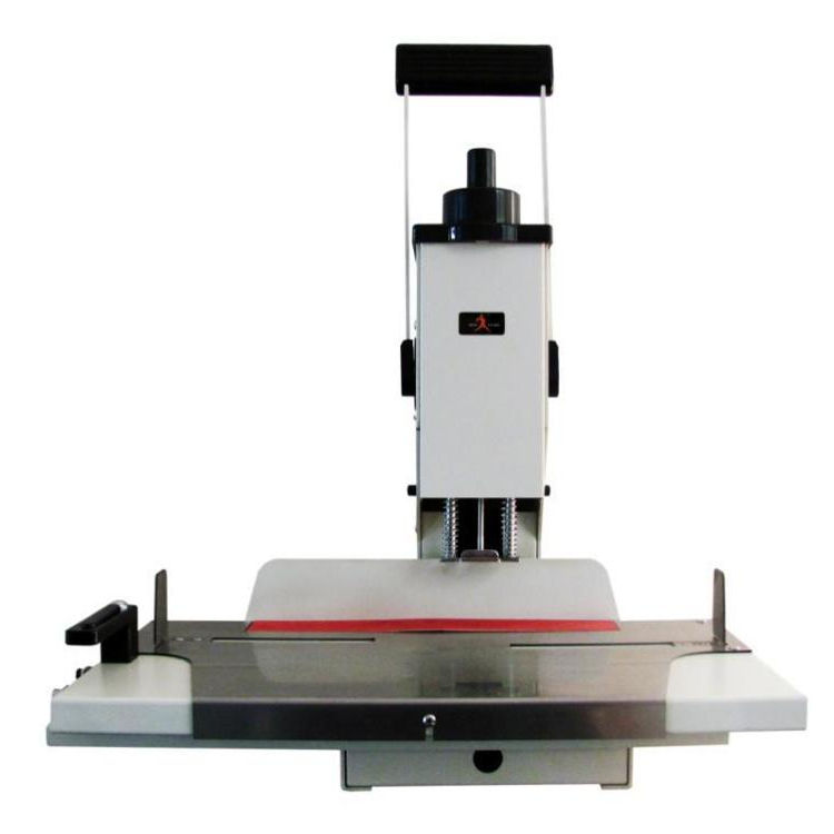 SONTO P50 Electric Hydraulic Press Hole Punch Tool/puncher Tools/hydraulic Puncher