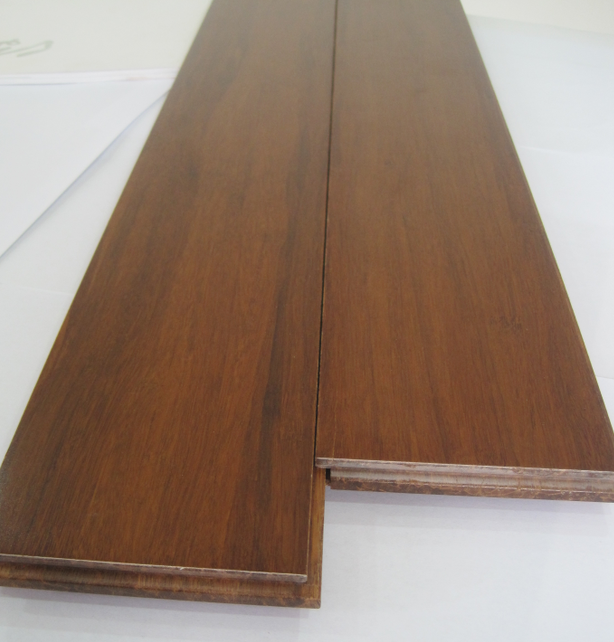 biggest sale of the year click clocked Laminated bamboo flooring, carbonized bamboo flooring,bamboo hardwood flooring