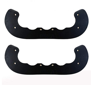 Toro 99-9313 OEM Replacement Paddle Set
