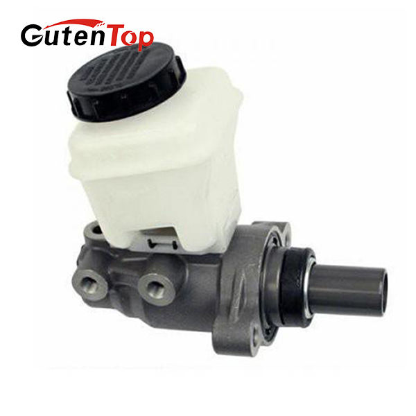 USED FOR SUZUKI OEM 51100-52D10 BRAKE MASTER CYLINDER