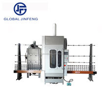 Great Price glass sanding machine in processing machinery sander sandblasting sand with ce