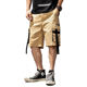 factory direct clothing hot short streetwear cargo pants