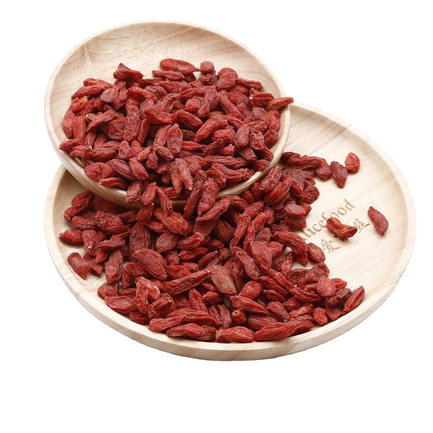Good Quality Ningxia Goji Berry Wolfberry