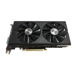 Tomax Graphics Card XFX RX570 4G ETH GPU Miner Video Card Gaming