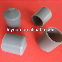 16mm 19mm 20mm 22mm 25mm 32mm 40mm Supply different silicone rubber stopper for rocking chair
