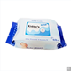 OEM Baby Biodegradable Wet Wipes with Neutral Package