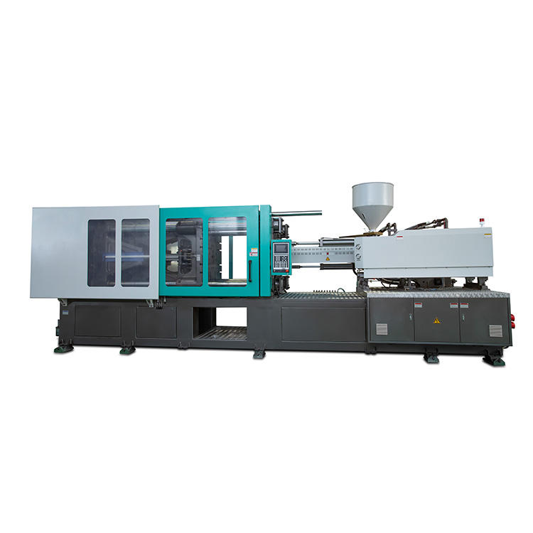 High efficiency FHG1100 one-stop service moulding plastic injection molding machine for household appliances
