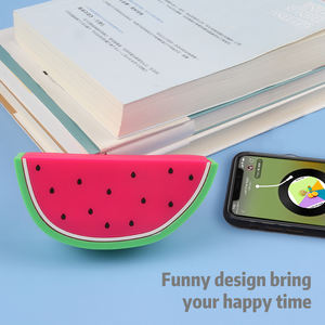 Speakers bluetooth wireless portable summer style product promotional bluetooth mini speaker