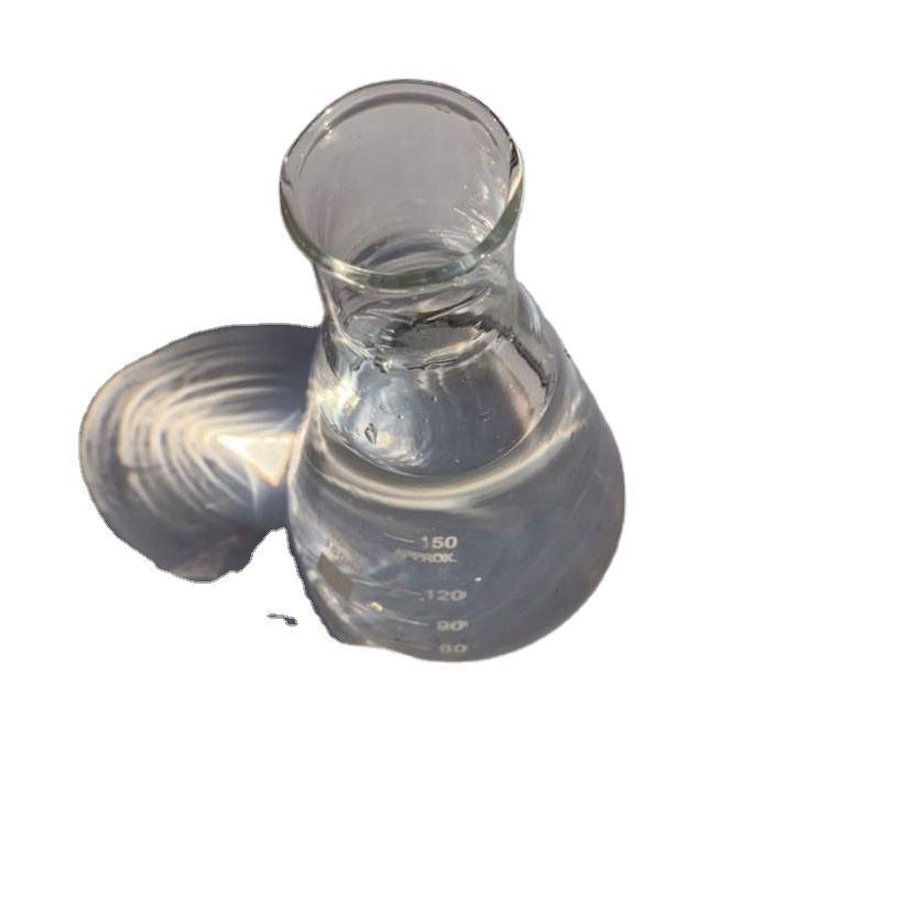 CAS ácido capróico NO.142-62-1