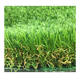 Customized Decor Turf Lawn Carpet Plastic Synthetic Artificial Grass