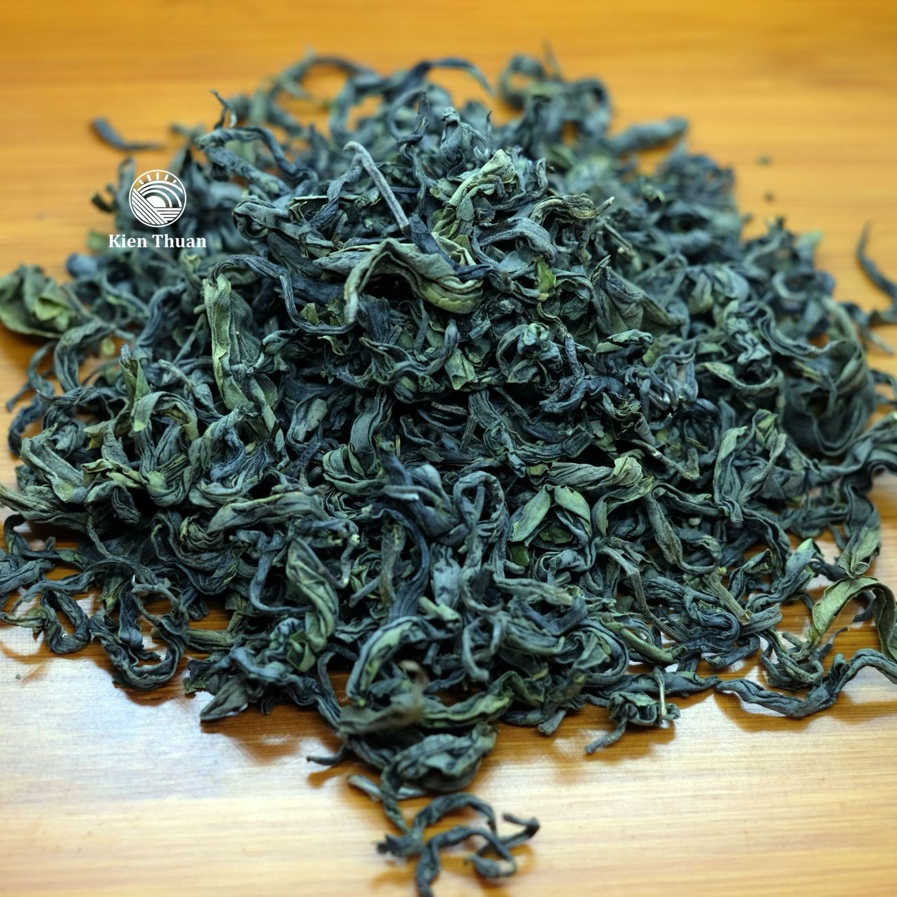 Vietnam tea factory offering the best quality and competitive price Green Tea with European pesticide standards