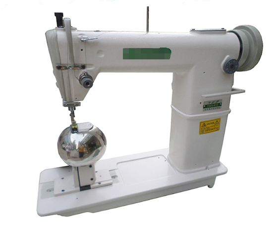 Wig Pillar Sewing Machine and Hair Production and Processing Machinery