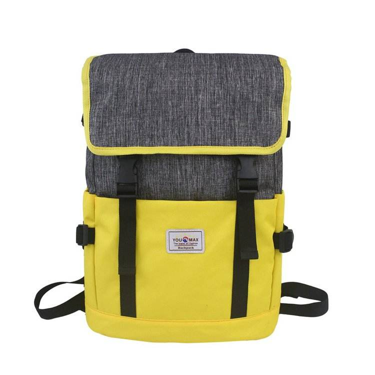 Cn Heb Fashion Sweet Backpack Custom Travel Casual New Women Bag Manufacturer