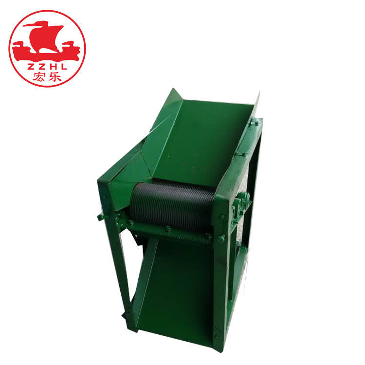 Low Price Fruit and Vegetable Sclicing Seaweed Kelp Cabbage Cutting Machine