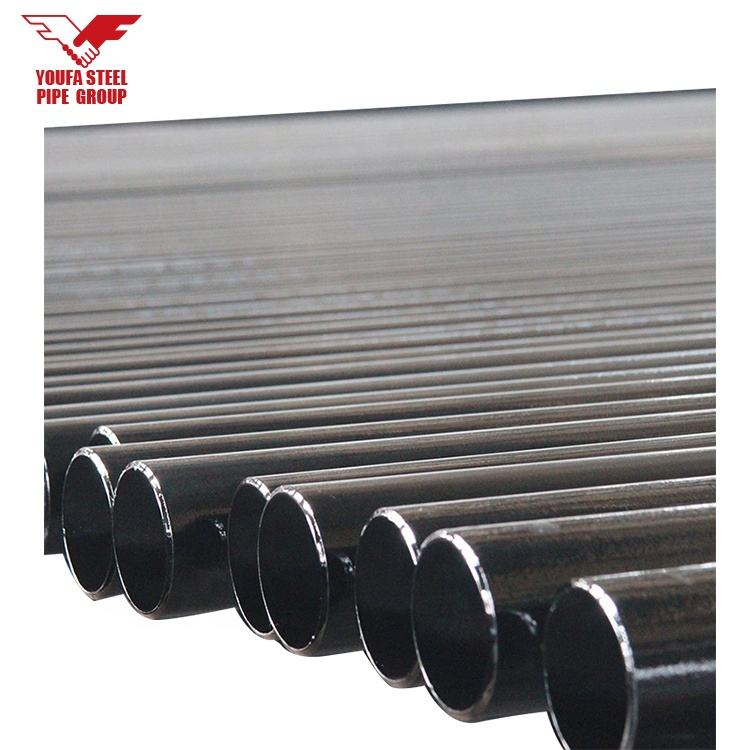 api 5l x65 large diameter 24 inch sch 120 carbon steel seamless pipe
